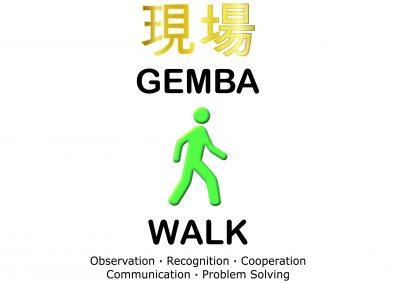 Gemba-Walk--Arvin61r58