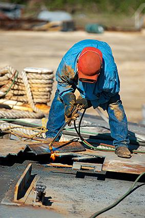 marine-services-welding-1710