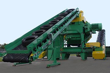 tire-recycling-